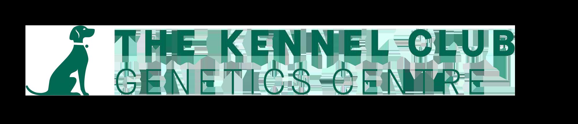 Kennel Club Genetics Centre